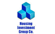 Housing Investment Co.